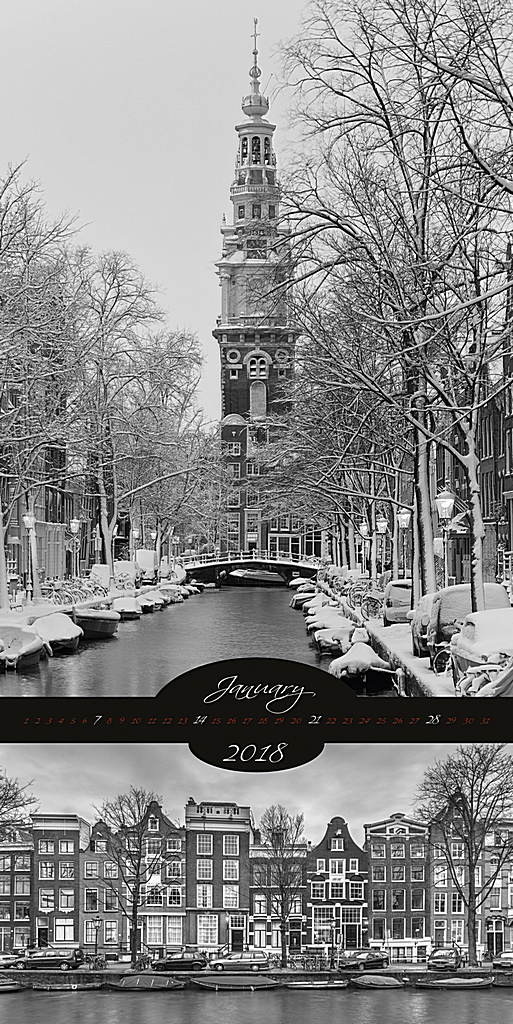 All About Cities Wall Calendar 2018 by Helma inside 8595230645722